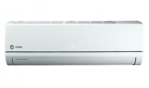Mini Split Inverter 12000 BTU