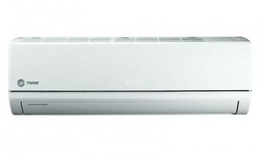 Mini Split Inverter 18000 BTU