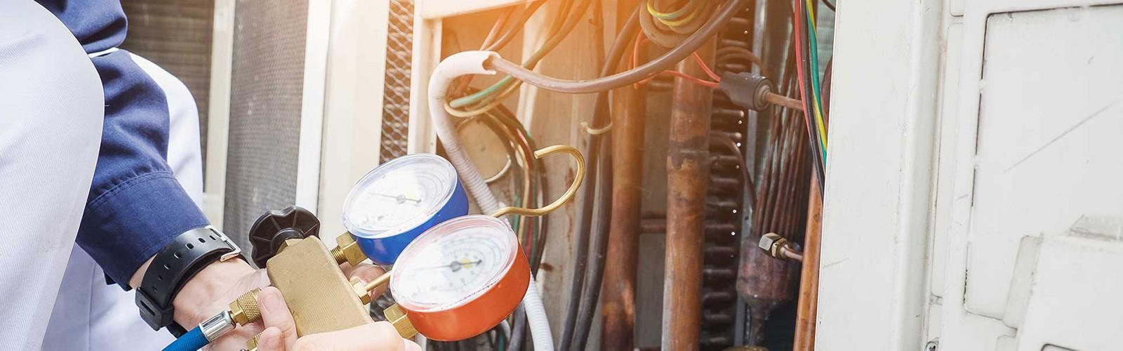 Airefrin S.A.S. Aire Acondicionado y Refrigeración Industrial